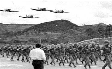 عجیبترین جنگهای تاریخ